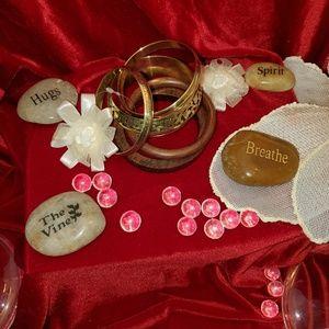 Jewelry - ❤ Bracelet Set- Jewelry ❤